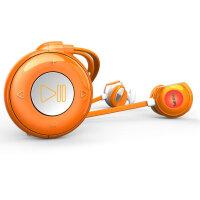 飞利浦SA5208 8G运动型跑步播放器迷你MP3 高品质无损HIFI mp3