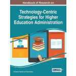 【预订】Handbook of Research on Technology-Centric Strategies f