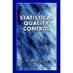 【预订】Statistical Quality Control