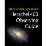 【预订】Herschel 400 Observing Guide 9781107632004