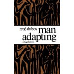 Man Adapting: With a New Chapter by the Author (The Sillima