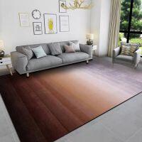 地毯摩洛哥Gins北欧地毯客厅茶几垫欧式简约现代摩洛哥风格卧室床边地毯