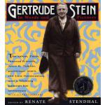【预订】Gertrude Stein: In Words and Pictures