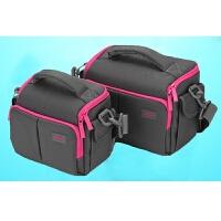 适用于摄影包for索尼a7rm2 a6500 a9微单相机包富士XT2 XT20 X3 XE3世