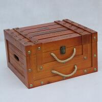 红酒盒木盒六支装木盒6只葡萄酒包装木箱子木制酒盒礼盒包装盒Q 黄色
