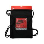 Nike耐克2019年新款中性NK HERITAGE GMSK - GFX 3手提包BA6012-010