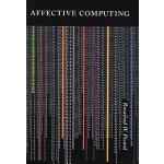 【预订】Affective Computing 9780262661157