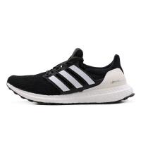 adidas/阿迪达斯UltraBOOST UB4.0 黑白 新款 男女跑步鞋 AQ0062