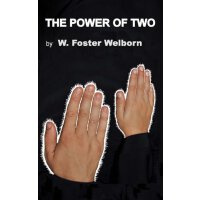 The Power of Two (The Power of One) (Volume 2) [ISBN: 978-0