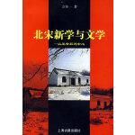 北宋新学与文学――以王安石为中心