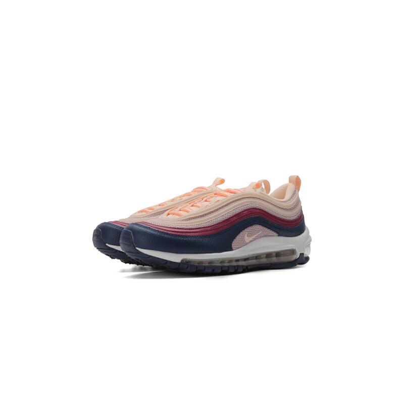 Nike耐克2019年新款女子W AIR MAX 97复刻鞋921733-802 秋装尚新 潮品来袭 正品保证