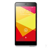 Hisense/海信 E622M 移动4G 四核 5英寸大屏 安卓智能手机