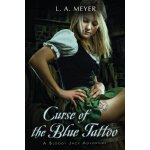 Curse of the Blue Tattoo: Being an Accou
