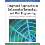 Integrated Approaches in Information Technology and Web Eng