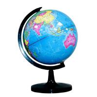 北斗学生地理学习专用地球仪20cm(赠送中国地图世界地图)
