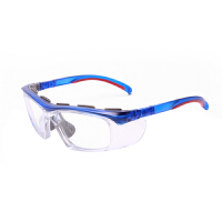 护目镜运动眼镜可配近视骑行运动眼镜