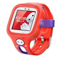 华为荣耀小K儿童通话手表双向通话 彩屏触控 安全定位 运动计步