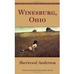 Winesburg,Ohio舍伍德・安德森的《小镇畸人》