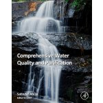 Comprehensive Water Quality and Purification [ISBN: 978-012