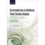 【预订】An Introduction to Nonlinear Finite Element Analysis: W