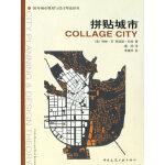 拼贴城市/国外城市规划与设计理论译丛