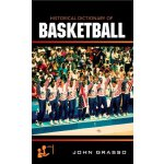 Historical Dictionary of Basketball (Historical Dictionarie