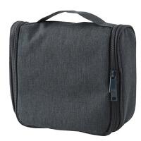 无印化妆包洗漱包可吊挂大号款大容量多功能方便小巧旅行收纳包