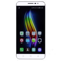 Coolpad/酷派 B770 移动4G版 双卡手机 支持VoLTE高品质通话
