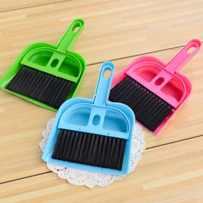 小扫把扫地组 1-3宝宝早教儿童益智智力玩具蒙氏教具日常生活教育