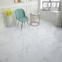 PVC地板贴纸自粘塑胶地板革加厚耐磨防水泥地家用地板砖贴ins网红