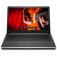 戴尔 DELL 灵越 15U-3748 15UR-3748 15.6英寸笔记本 I7-6500U 8G 1T R5-M