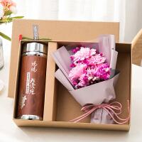 母亲节礼物实用送妈妈婆婆老妈的生日礼物创意给爸爸父亲特别礼品