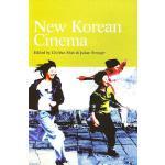 【预订】New Korean Cinema