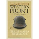 All Quiet on the Western Front: A Novel [ISBN: 978-0449911495]