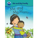 Start Reading: Me and My Family: Me and My Mum