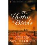 英文原版 Thorn Birds 荆棘鸟 (考琳・麦卡洛)经典作品