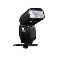 品色X800 标准版 闪光灯 尼康D750D800 佳能单反5D3 高速同步TTL机顶摄影灯