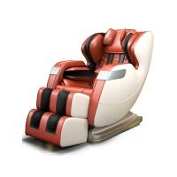 20190402223634367按摩椅家用全自动全身揉捏多功能机械手按摩太空椅豪华电动太空舱