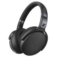 SENNHEISER/森海塞尔 HD4.40BT WIRELESS 头戴式无线蓝牙HiFi耳机