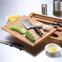德世朗新�R茵五���f�C�刀具五件套LY-TZ001-5切菜刀 磨刀棒