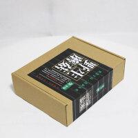 【陕西特产】秦绿 山珍干货珍珠菇小香菇南北干货 300g