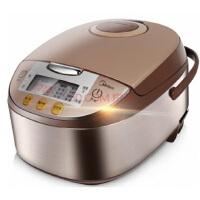 Midea/美的 FS5017电饭煲锅4L智能家用预约5L 正品