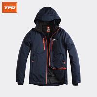 【下单即享7折优惠】男款滑雪衣防水防风保暖透气户外登山滑雪服