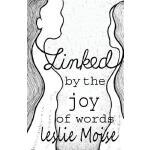 【预订】Linked by the Joy of Words