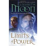 【预订】Limits of Power 9780345533081