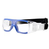 足球篮球眼镜运动近视眼镜运动眼镜护目镜篮球运动眼镜