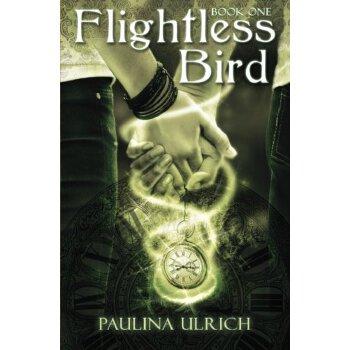 flightless bird [isbn: 978-1456534387]