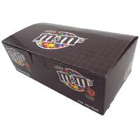 【顺丰包邮】德芙(Dove) MM豆 M&M豆 MMS豆 牛奶巧克力豆 800g整盒
