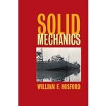 【预订】Solid Mechanics 9780521192293