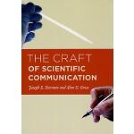 【预订】The Craft of Scientific Communication